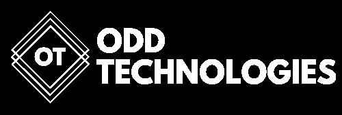 Odd Technologies Logo